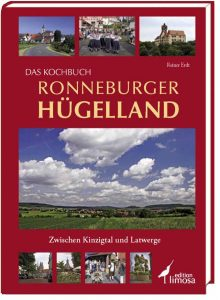 Ronneburger Hügelland